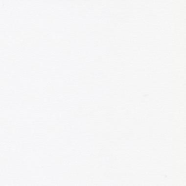 АЛЬФА 0225 белый