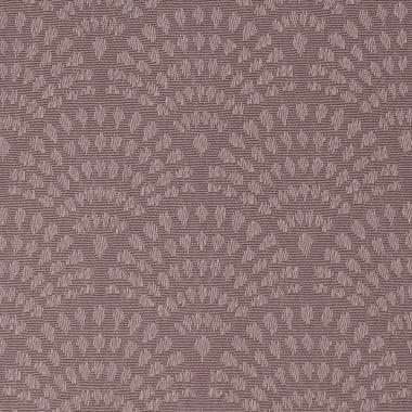 АЖУР 2868 св. коричневый