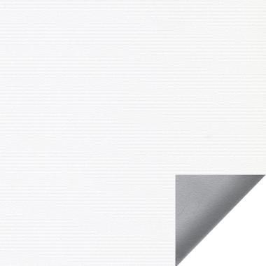 АЛЬФА ALU BLACK-OUT 0225 белый