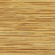 """Вертикальные жалюзи Шикатан """"чайная церемония"""" 2600"""