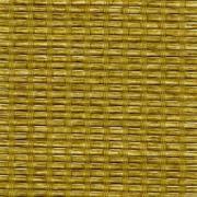 Вертикальные жалюзи ШИКАТАН Чио-Чио-сан 2870