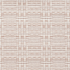 Вертикальные жалюзи ЭДЕМ 2406 бежевый
