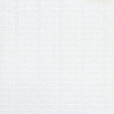 Вертикальные жалюзи Эйлат 0225