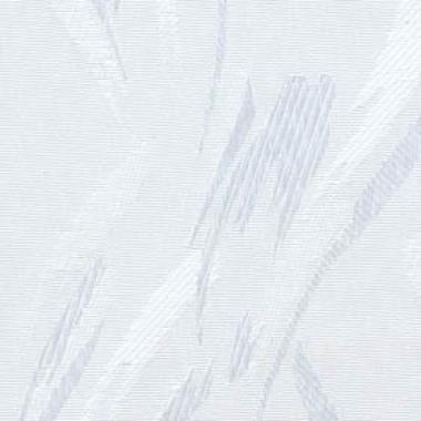 Вертикальные жалюзи Юкка 0225