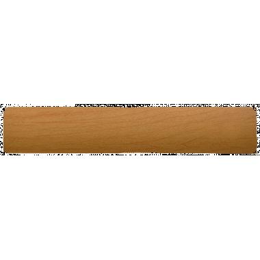 Желто-коричневый v1