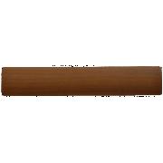 Золотисто-коричневый